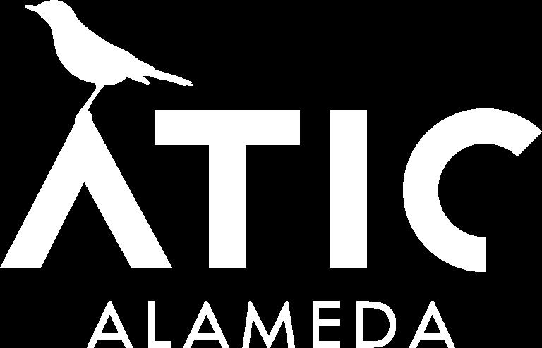 LOGO ATIC